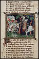 The death of Absalom6.jpg