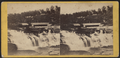 The falls of the Housatonic at Falls Village, (Conn.), by E. & H.T. Anthony (Firm).png