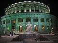 The opera house in Yerevan.jpg