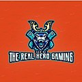 The real hero gaming.jpg
