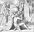 The stoning of Zechariah.jpg