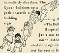 The story of live dolls - being an account of how, on a certain June morning... (1920) (14753099862).jpg