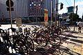 The street, Osaka, Japan (8433509653).jpg
