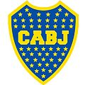 Thebest boca juniors wallpapers y logos-2323189.jpg