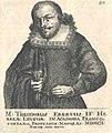 TheodorEbert1589.jpg