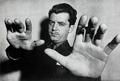 Theodore Annemann magician.png