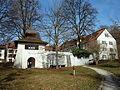 Theresienbad Badehaus (03).jpg