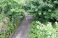 Thermal Road bridge 4.jpg