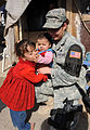 These Joint Expeditionary Tasking Airmen Patrol Into History DVIDS157856.jpg