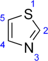 Thiazole numbering.png