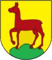 Thierstein-Blazono.png
