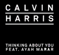 Thinking About You - Calvin Harris.png