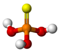 Thiophosphoric-acid-3D-balls.png