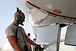 Thirty-three Years Later, E-3 Sentry Still Going Strong DVIDS262779.jpg