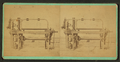 Thomas's fancy loom, Lewiston, by Androscoggin Photo. Co..png
