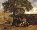 Thomas Gainsborough (1727-1788) - Landscape with Gipsies - N05845 - National Gallery.jpg
