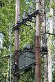 Three-phase distribution transformer IMG 8097 Hurum Norway.JPG