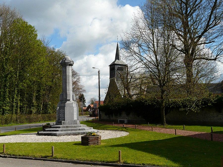 Thun-Saint-Martin
