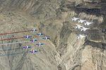 Thunderbirds fly with Patrouille de France - 170417-F-HA566-269.jpg