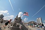 Thunderbirds wow crowd at Atlantic City air show 140813-Z-NI803-546.jpg