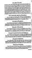 Thurnierbuch (Rüxner) 082.png