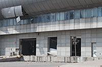Tianjin explosie verwoeste gebouwen (1) .jpg