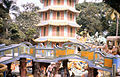 TigerBalmGarden-pagoda-Singapore-196009.jpg