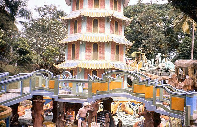 File Tigerbalmgarden Pagoda Singapore