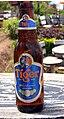 Tiger Beer Phuket Thailand 02.jpg