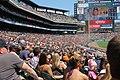 Tigers Stadium (11120982933).jpg