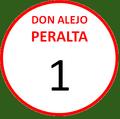 TigresPeralta.png