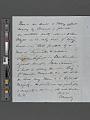 Tilden, Henry A., undated (NYPL b11652246-3954612).tiff
