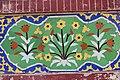 Tile WazirKhanmosque.jpg