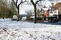 Tilehurst Road - geograph.org.uk - 1156636.jpg