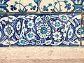 Tiles in Topkapı Palace - 3731.jpg