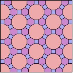 Tiling Semiregular 4-6-12 Great Rhombitrihexagonal.svg