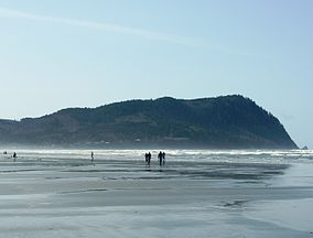 Tillamook Head from Seaside - Oregon.JPG