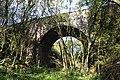 Tilton on the Hill Railway Bridge - geograph.org.uk - 2127146.jpg