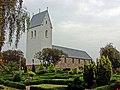 Tim kirke (Ringkøbing-Skjern).JPG