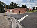 Timberville Virginia August 2018 37.jpg