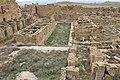 Timgad, Algeria - panoramio (42).jpg