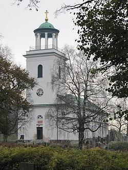 Timrå kyrka ext2.jpg