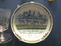 Tin-glazed earthenware punchbowl, Walker Art Gallery.png