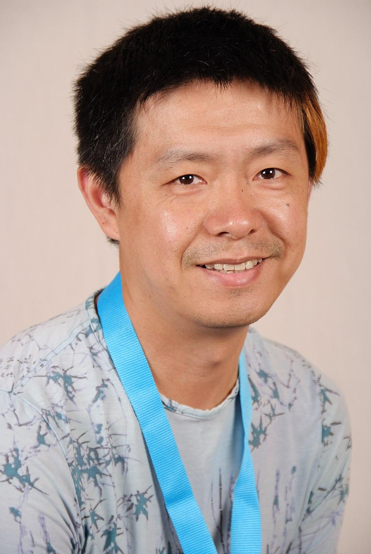 Ting Chen DSCF0088