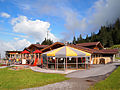Tirolerhaus.jpg