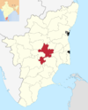 Tiruchirappalli district Tamil Nadu.png