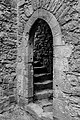 Titchfield Abbey - Interior.jpg