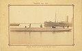 Title- Steam yacht (14339030035).jpg
