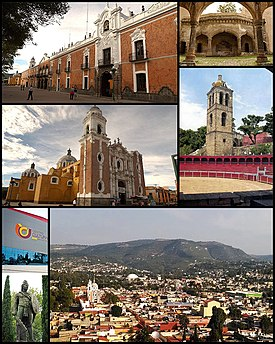Tlaxcala Montage.jpg