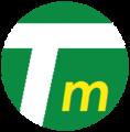 TmSevilla.png